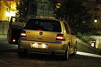 2004.06.24 Jugge´s Golf R32