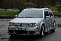 2004.04.23 Jugge´s Golf R32