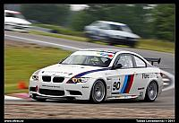 BMW Cup - Race 1